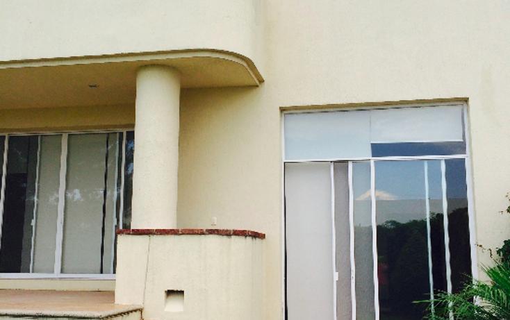 Foto de casa en renta en, club campestre, león, guanajuato, 1474685 no 01