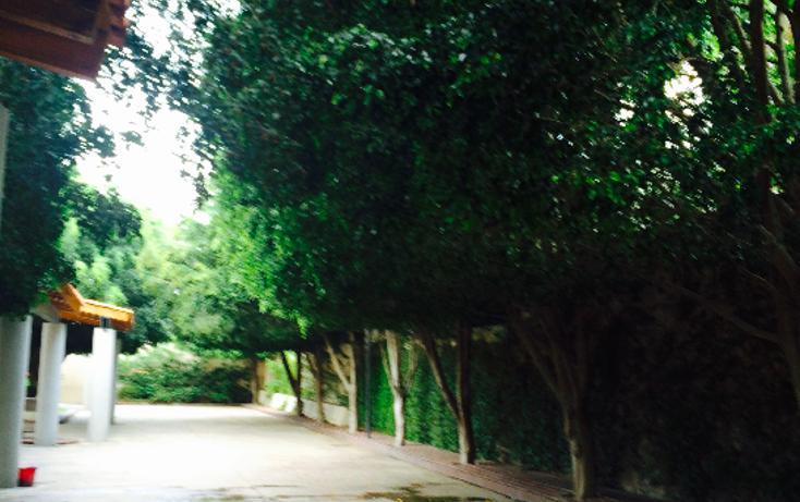 Foto de casa en renta en, club campestre, león, guanajuato, 1474685 no 03