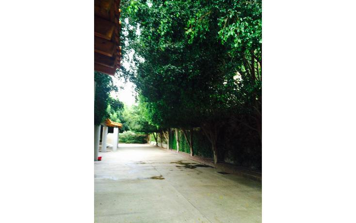 Foto de casa en renta en  , club campestre, león, guanajuato, 1474685 No. 03