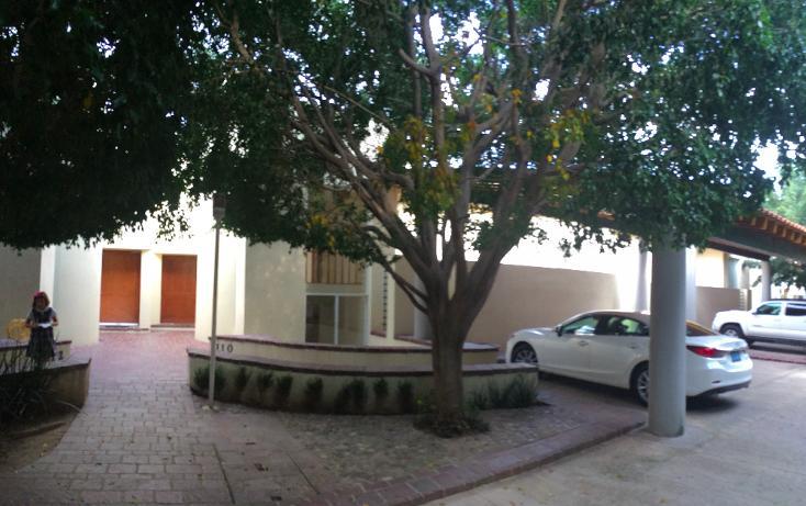 Foto de casa en renta en, club campestre, león, guanajuato, 1474685 no 04