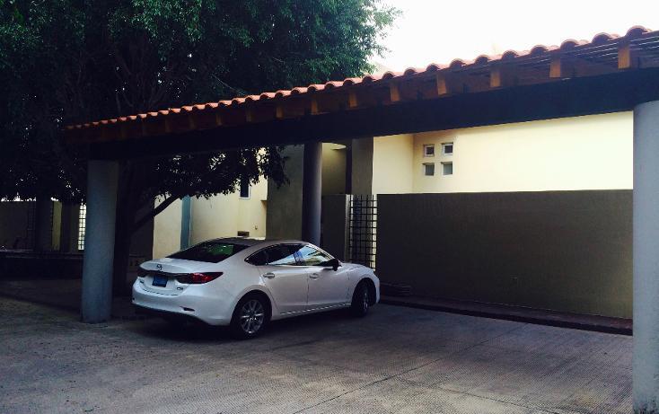 Foto de casa en renta en  , club campestre, león, guanajuato, 1474685 No. 06