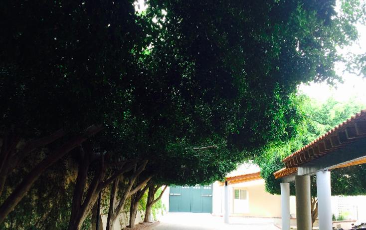 Foto de casa en renta en, club campestre, león, guanajuato, 1474685 no 07
