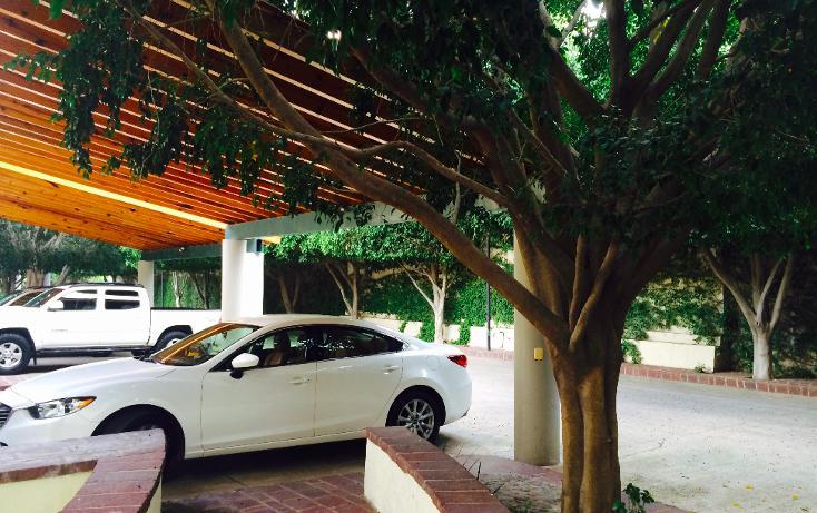 Foto de casa en renta en  , club campestre, león, guanajuato, 1474685 No. 08