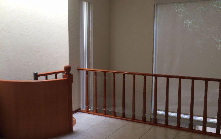 Foto de casa en renta en, club campestre, león, guanajuato, 1474685 no 104