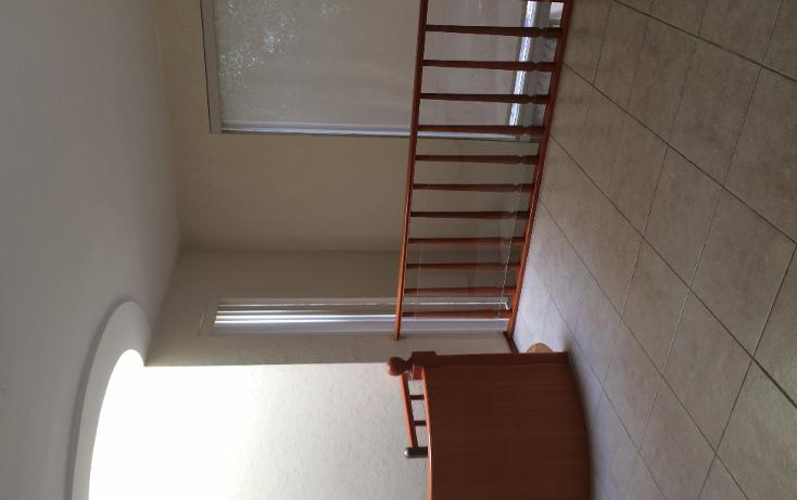 Foto de casa en renta en  , club campestre, león, guanajuato, 1474685 No. 104