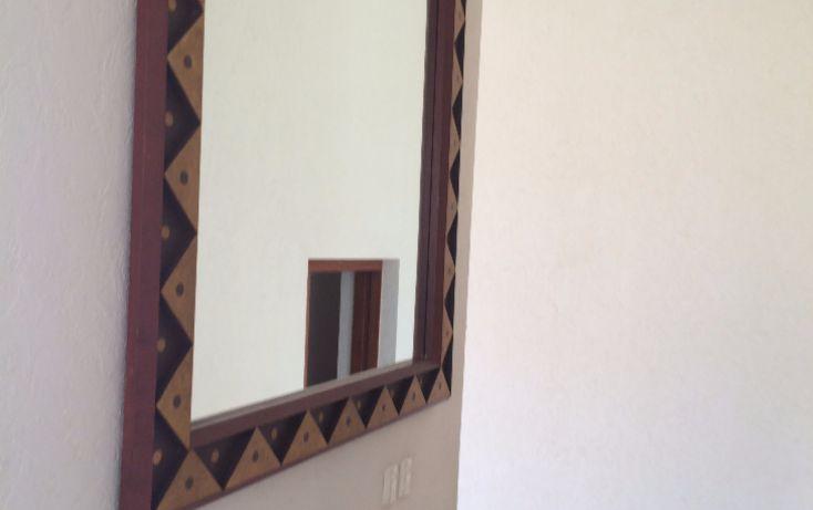 Foto de casa en renta en, club campestre, león, guanajuato, 1474685 no 106