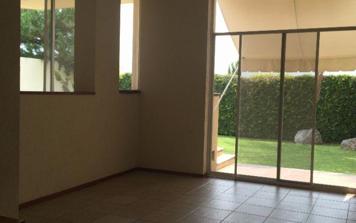 Foto de casa en renta en, club campestre, león, guanajuato, 1474685 no 107