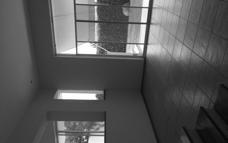 Foto de casa en renta en  , club campestre, león, guanajuato, 1474685 No. 107