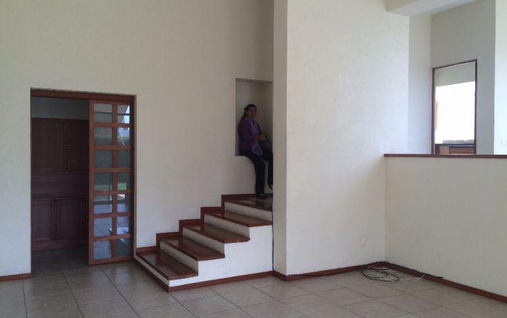 Foto de casa en renta en, club campestre, león, guanajuato, 1474685 no 109
