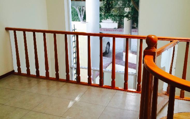 Foto de casa en renta en, club campestre, león, guanajuato, 1474685 no 11