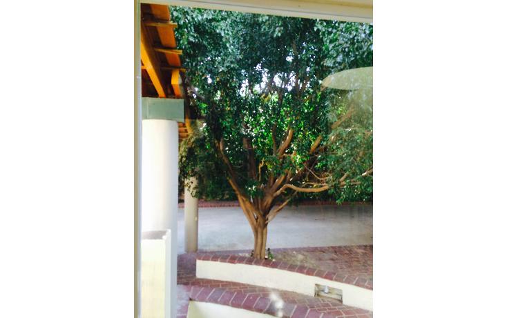 Foto de casa en renta en  , club campestre, león, guanajuato, 1474685 No. 12