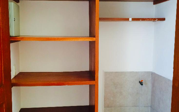 Foto de casa en renta en  , club campestre, león, guanajuato, 1474685 No. 14