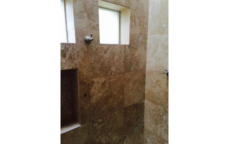 Foto de casa en renta en  , club campestre, león, guanajuato, 1474685 No. 16