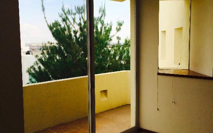 Foto de casa en renta en  , club campestre, león, guanajuato, 1474685 No. 19