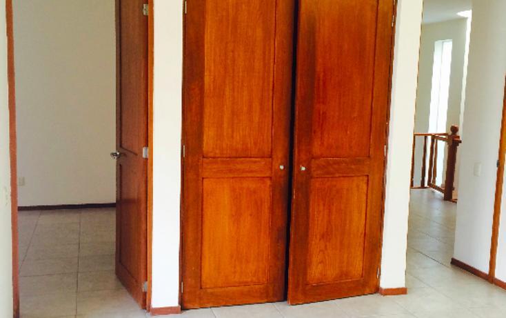 Foto de casa en renta en, club campestre, león, guanajuato, 1474685 no 20
