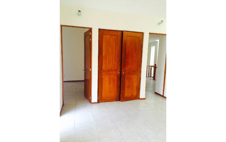 Foto de casa en renta en  , club campestre, león, guanajuato, 1474685 No. 20