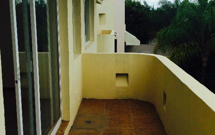 Foto de casa en renta en, club campestre, león, guanajuato, 1474685 no 22