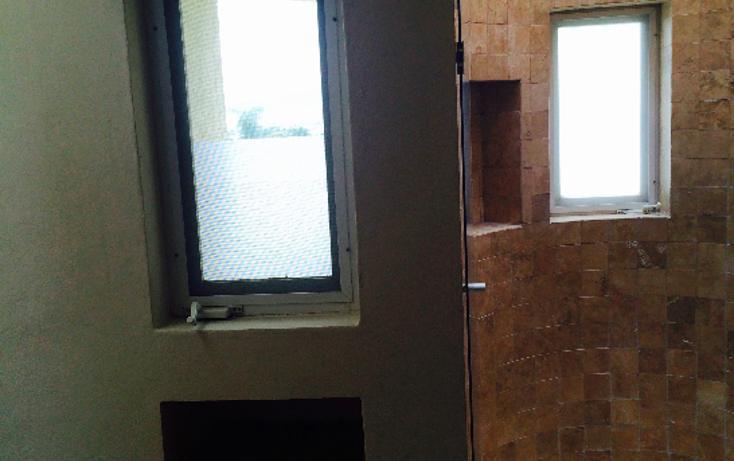 Foto de casa en renta en, club campestre, león, guanajuato, 1474685 no 23