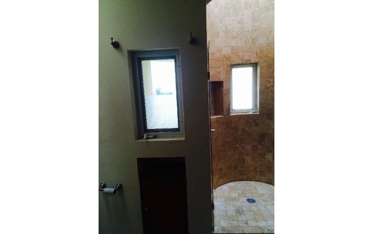 Foto de casa en renta en  , club campestre, león, guanajuato, 1474685 No. 23