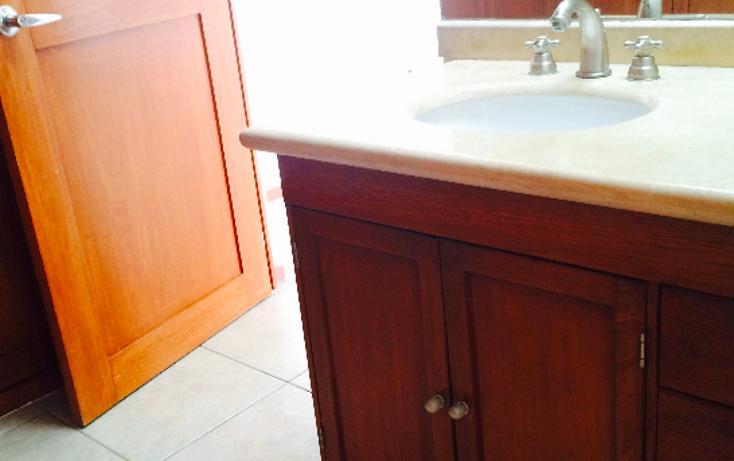 Foto de casa en renta en, club campestre, león, guanajuato, 1474685 no 25