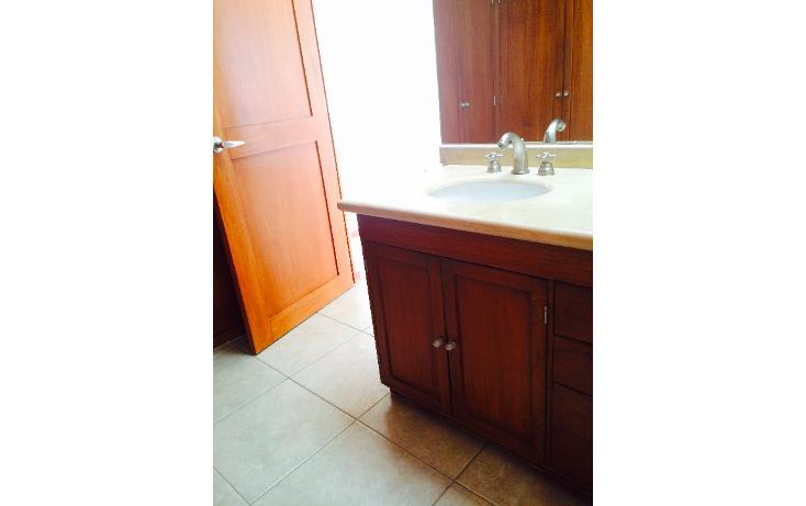 Foto de casa en renta en  , club campestre, león, guanajuato, 1474685 No. 25