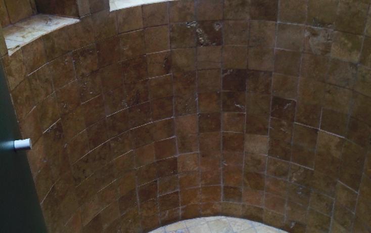 Foto de casa en renta en  , club campestre, león, guanajuato, 1474685 No. 26