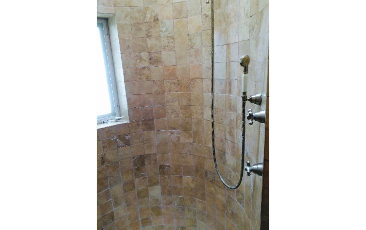 Foto de casa en renta en  , club campestre, león, guanajuato, 1474685 No. 27