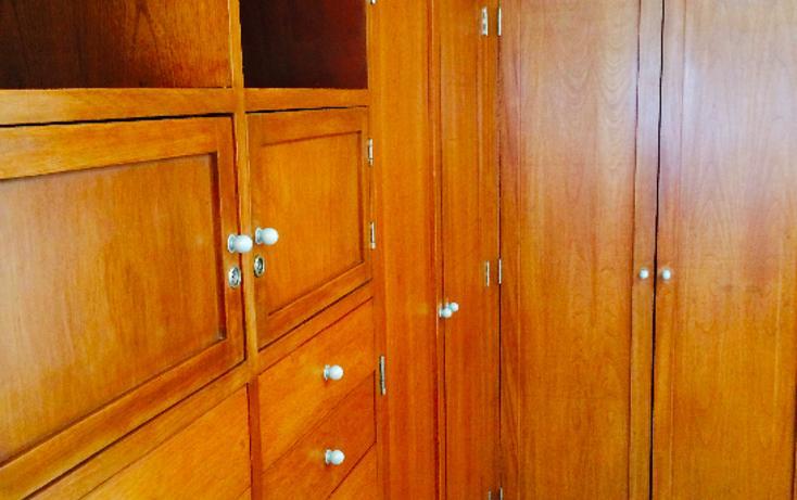 Foto de casa en renta en, club campestre, león, guanajuato, 1474685 no 28