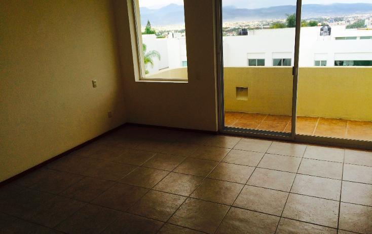 Foto de casa en renta en  , club campestre, león, guanajuato, 1474685 No. 30