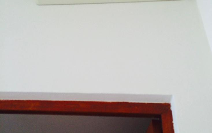 Foto de casa en renta en  , club campestre, león, guanajuato, 1474685 No. 31