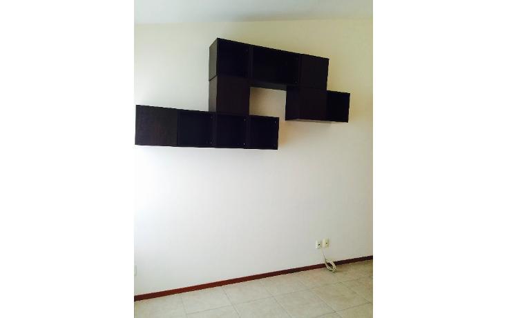 Foto de casa en renta en  , club campestre, león, guanajuato, 1474685 No. 33