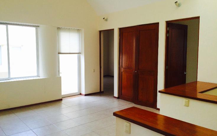 Foto de casa en renta en  , club campestre, león, guanajuato, 1474685 No. 35