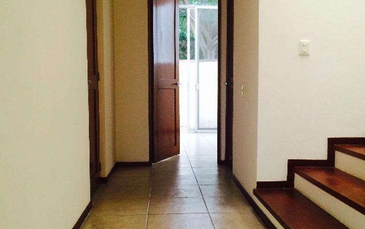 Foto de casa en renta en, club campestre, león, guanajuato, 1474685 no 37