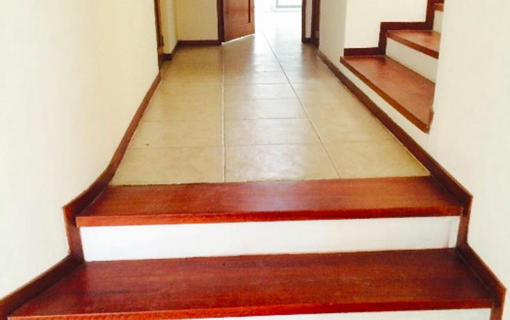 Foto de casa en renta en, club campestre, león, guanajuato, 1474685 no 38