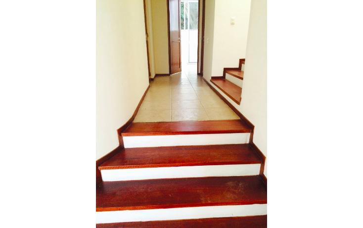Foto de casa en renta en  , club campestre, león, guanajuato, 1474685 No. 38