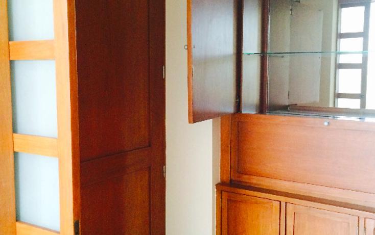 Foto de casa en renta en, club campestre, león, guanajuato, 1474685 no 39