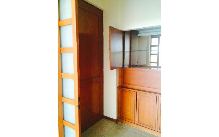 Foto de casa en renta en  , club campestre, león, guanajuato, 1474685 No. 39