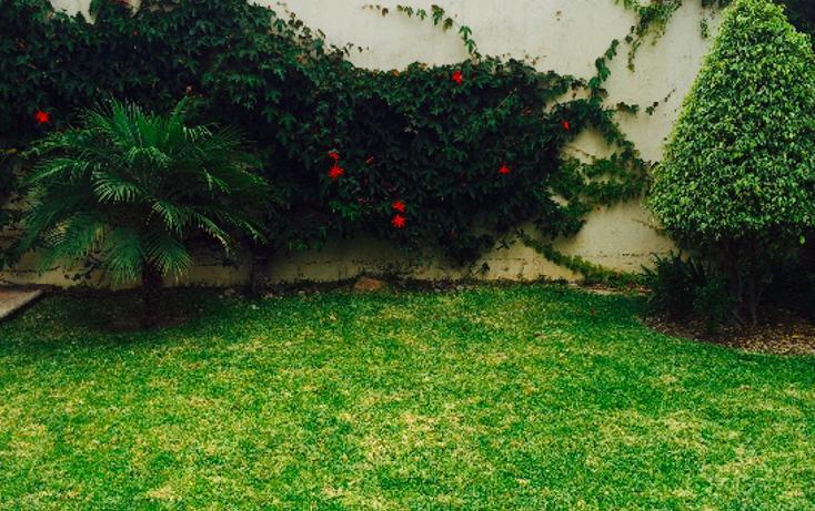 Foto de casa en renta en, club campestre, león, guanajuato, 1474685 no 42