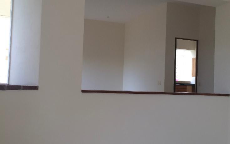 Foto de casa en renta en  , club campestre, león, guanajuato, 1474685 No. 47