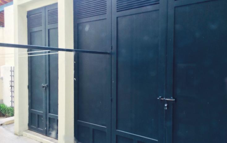 Foto de casa en renta en  , club campestre, león, guanajuato, 1474685 No. 48