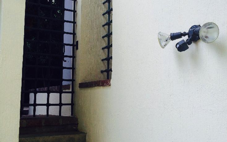 Foto de casa en renta en, club campestre, león, guanajuato, 1474685 no 49