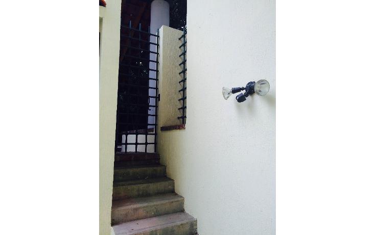 Foto de casa en renta en  , club campestre, león, guanajuato, 1474685 No. 49