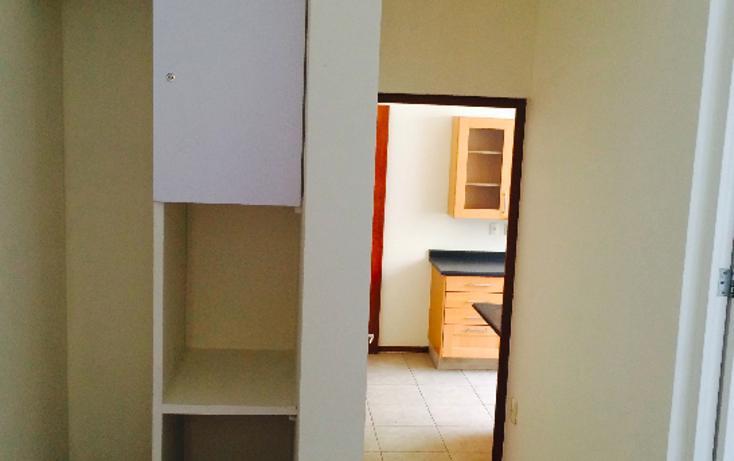 Foto de casa en renta en, club campestre, león, guanajuato, 1474685 no 50