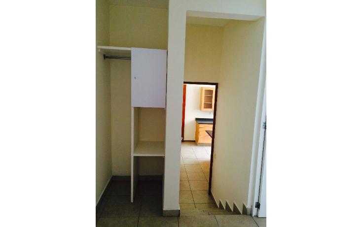 Foto de casa en renta en  , club campestre, león, guanajuato, 1474685 No. 50