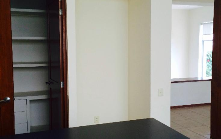 Foto de casa en renta en, club campestre, león, guanajuato, 1474685 no 51