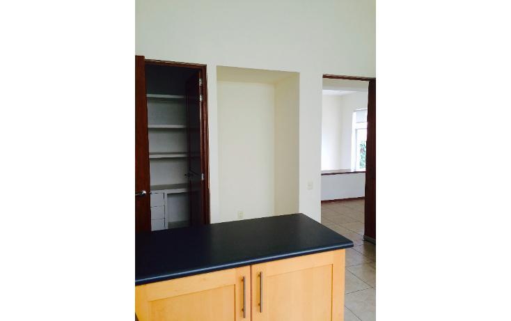 Foto de casa en renta en  , club campestre, león, guanajuato, 1474685 No. 51