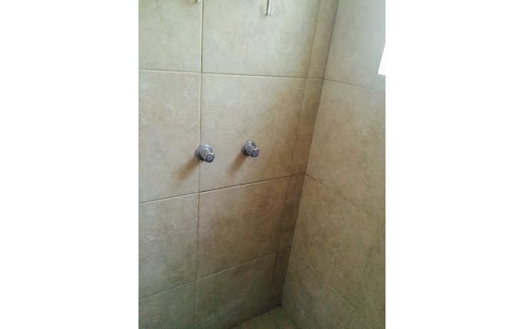 Foto de casa en renta en  , club campestre, león, guanajuato, 1474685 No. 53