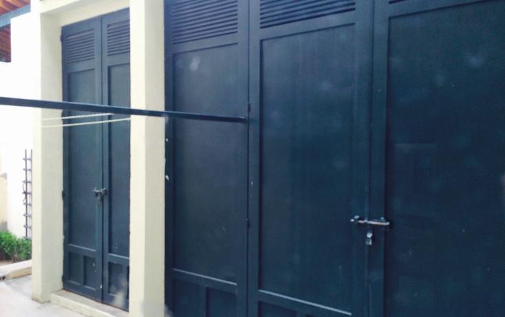 Foto de casa en renta en  , club campestre, león, guanajuato, 1474685 No. 54