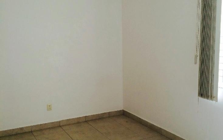 Foto de casa en renta en, club campestre, león, guanajuato, 1474685 no 57