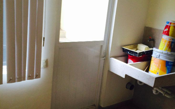 Foto de casa en renta en, club campestre, león, guanajuato, 1474685 no 58